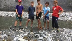http://www.reina.ch/wp-content/uploads/2018/09/Flusspiratenlager-2907-0308_7379.jpg